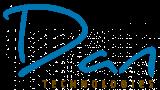 Dan Technologies - דאן שירותים טכנולוגיים